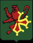 Logo de Vabres-l'Abbaye